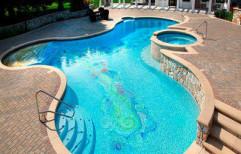 Polymer Pools by Vardhman Chemi - Sol Industries