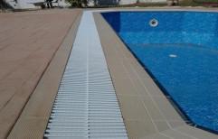 Pool Channel by Vardhman Chemi - Sol Industries