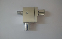 POP of Valve by Airtek Medical Products