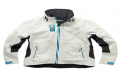 Sailing Jacket by Vardhman Chemi - Sol Industries