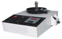 Seed/ Grain Counter by Shamboo Scientific Glass Works