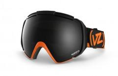 Ski Goggle by Vardhman Chemi - Sol Industries
