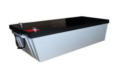 Solar C10 Lead Acid Battery by Energy Saving Consultancy