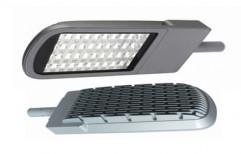 Solar LED Street Light by Prachi Solar Pvt. Ltd