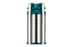 Solar Submersible Pump by Ratan Submersible Pumps