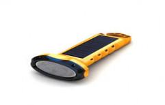Solar Torch by Soham Enterprise
