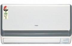 Split Ac by Gurukirpa Airconditioners