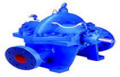 Split Casing Pumps Type - Sct by Kirloskar Brother Limited