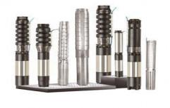 Submersible Pumpsets by Vineet Enterprises