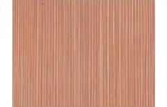 Sunmica Laminate Sheet by Vijaya Laxmi Timber And Plywood