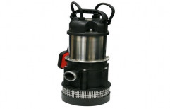 Texmo Openwell Submersible Pumps by Bhopal Tractors Private Limited