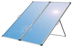 Thin Film Solar Panel by Dhruv Solar Systems Private Limited