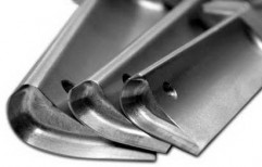 Turbine Blades Investment Casting by Sulohak Cast