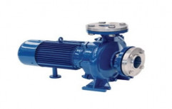 Water Transfer Pump by Shanmuga Electricals