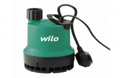 Wilo Dewatering Pumps by Green Aqua Enviro Projects Private Limited