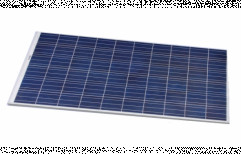 100 Watt Polycrystalline Solar Panel by Zytech Solar India Pvt Ltd