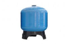 Aqua System Pressure Tanks by Fivebro International Private Limited