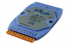 CAN BUS Converter by Adaptek Automation Technology