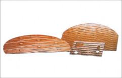 Castodur Diamond Welding Plates by Oswal Hydraulics & Pneumatics