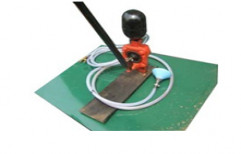 Cement Grouting Pump by Capital Mill Store