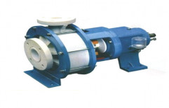 Centrifugal Process Pump by Industrial Pumps & Instrument Company