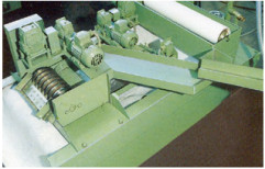 Coolant System by PMT Machines Limited