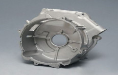 Cover Body Investment Casting by Sulohak Cast