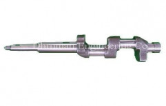 Daikin 6C55 Compressor Crankshafts by Dhruman Engineering Company