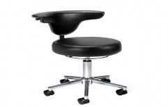 Doctor Stools by Surgical Hub