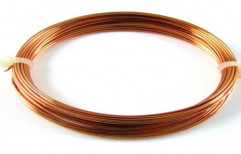 Earthing Wire by Energy Saving Consultancy
