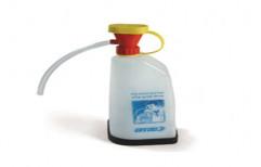 Eye Wash Bottle For Emergency by Rizen Healthcare