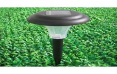Garden Solar Light by Electro Power