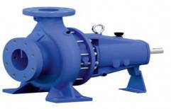 GK P Process Pumps by Kirloskar Oil Engines Limited