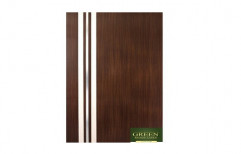 Green Flush Door  by Greenply Industries Limited