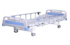 Hospital Bed by J P Medicare Solution