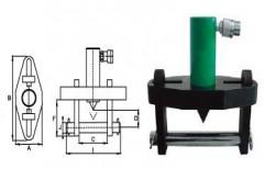 Hydraulic Flange Spreader by Chintan Sales
