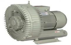 Industrial Air Blower by Prime Engineering