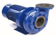 Industrial Centrifugal Pump by Kalyan Engineering Works