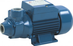 Industrial Pump by Nri Project Equipments