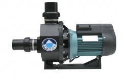 Jacuzzi Equipment by Vardhman Chemi - Sol Industries