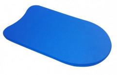 Kickboard by Vardhman Chemi - Sol Industries