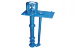 KPDS Process Sump Pump by Kirloskar Oil Engines Limited
