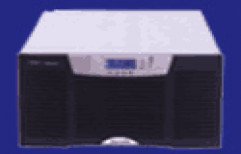 Laser Multi Functional Printers by Aircon India Incorporated