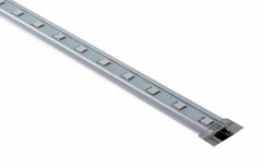 LED Cove Light, 12W by Aviot Smart Automation Private Limited
