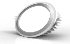 LED Down Light, 18W Round by Aviot Smart Automation Private Limited