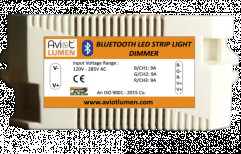 LED Strip Light Dimmer by Aviot Smart Automation Private Limited