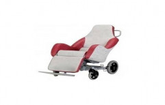 Mobile Chair by Oam Surgical Equipments & Accessories