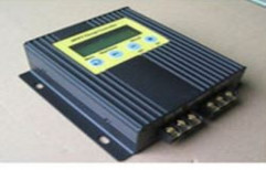 MPPT Solar Charger by ECO Power Technology