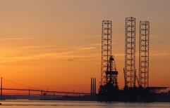 Offshore Drilling Rigs by Dallas Enterprises