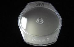 Petrifilm Spreader by BVM Meditech Private Limited